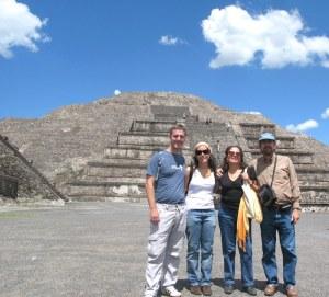 Mexico1 198