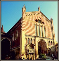 Chiesa de San Fermo