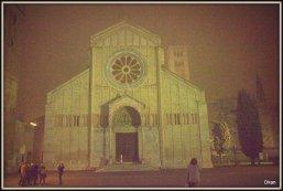 Basílica de San Zeno