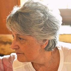 Rosa Llamazares